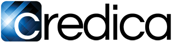Credica Logo